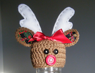 Reindeer_front_small2