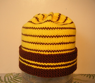 _3_-_310_hats_2013_small2