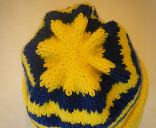 _5_top_of_yellow_blue_stripe_hat_small2