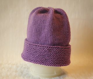 _7_8_purple_warm_my_ears_hat_small2