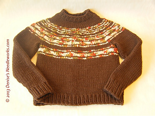 Brown_child_s_pullover_wmweb_small2