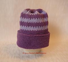 _9_purple_n_lavendar_hat_small