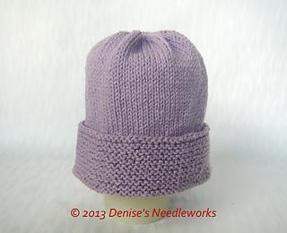 _25_lavendar_hat_small2