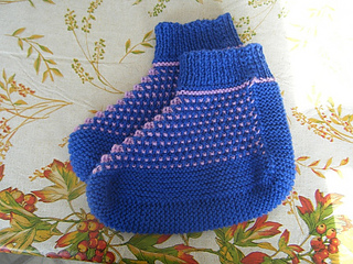 My_slippers_small2