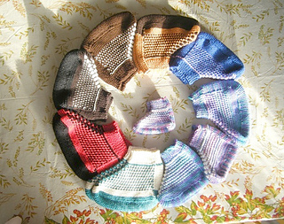 Slipper_circle_small2