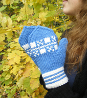 Latvian_mittens_1000_small_best_fit