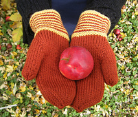 Rust_and_gold_mittens_600_small_best_fit