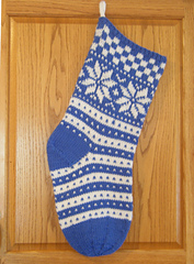 Fana_christmas_stocking_small