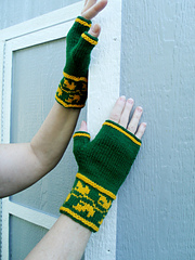 Leaf_mitts_600_small