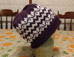 Babbling_brooks_hat_-_copy_small
