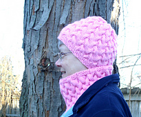 Strawberry_fluff_hat__cowl_tree_2_-_1000_small_best_fit
