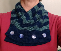 Uprising_cowl_finished_small_best_fit
