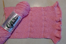 Pink_scarf_small_best_fit