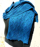 Caribbean_wrap_4_1000_small_best_fit