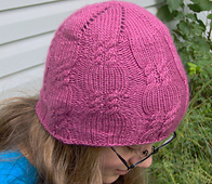 Candy_wrapper_hat_side_1000_small_best_fit