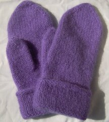 Purple_20felted_20mittens_20750x832_small