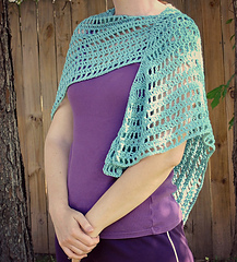 Lydia_shawl-caron_spa_aqua-2_small