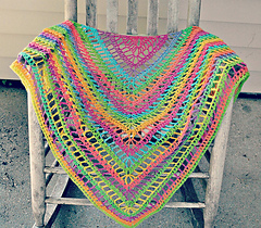 Rainbow_lydia_shawl-mamas_little_monkeys_small