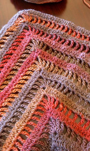 Lydia_shawl_wip_closeup_052212_medium