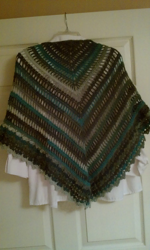 Shades_of_atlantis_lydia_shawl_on_hanger_072512_medium