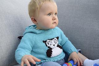 Ravelry Bundles Children Patterns By Denny Gould