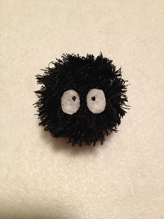 Soot_sprite_small2