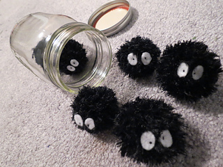 Soot_sprites_small2