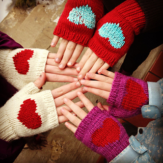 Heartmitts1_small2