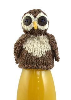 Val-owl-02_small2