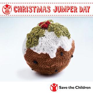 Christmas-pudding_small2