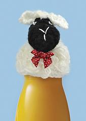 Sheep-hat-closeup_small