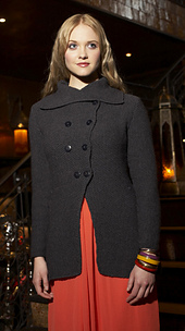 Db_free_moss_sitch_coat-1_small_best_fit
