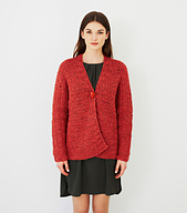 Db041_sideways_knitted_jacket-2_small_best_fit