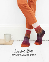 Db082_dandelion_socks_small_best_fit