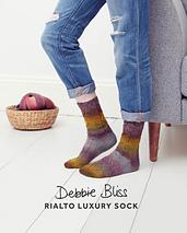 Db080_lace_diamond_socks_small_best_fit