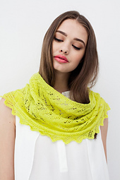 Db005-laceedgedcowl_small_best_fit