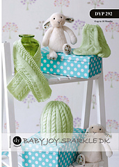 Dyp292_baby_jor_sparkle_small