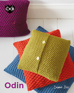 Cb033-cover-web_small2