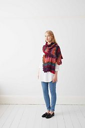 Rialto-sock-shawl_043_small_best_fit