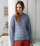 Db045-cablemossstitchsweater-2_small_best_fit