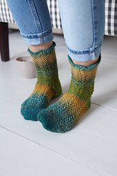 Picot-socks_025_small_best_fit