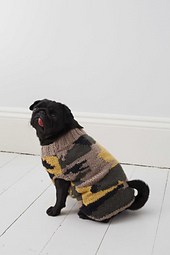 Camo-dog-sweater_021_small_best_fit