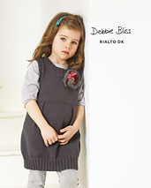 Db116-pinafore-dress2_small_best_fit
