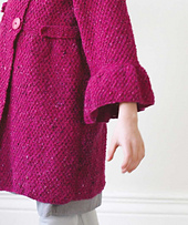 Db120-bell-sleeved-coat-4_small_best_fit