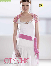 Crochet__2008may_city_chic_shrug___belt_small_best_fit