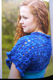 20141210_go-crochet-skill-builder_dscn2578_small_best_fit