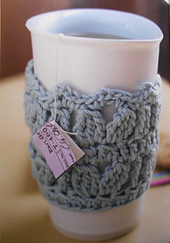 Cup_cozy_gocrochet_skill_builder_small_best_fit