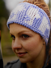 Patuqun_ear_warmer_gocrochet_skill_builder_small