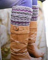 Cabled_boot_cuffs_gocrochet_skill_builder_small_best_fit