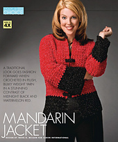 Crochet__2007nov_mandarin_jacket_small_best_fit